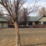 Dodge City Home For Sale
