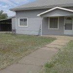 house for sale in kinsley