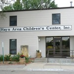 Child Care Openings for (Ages 12 - 18 months)/Day Care