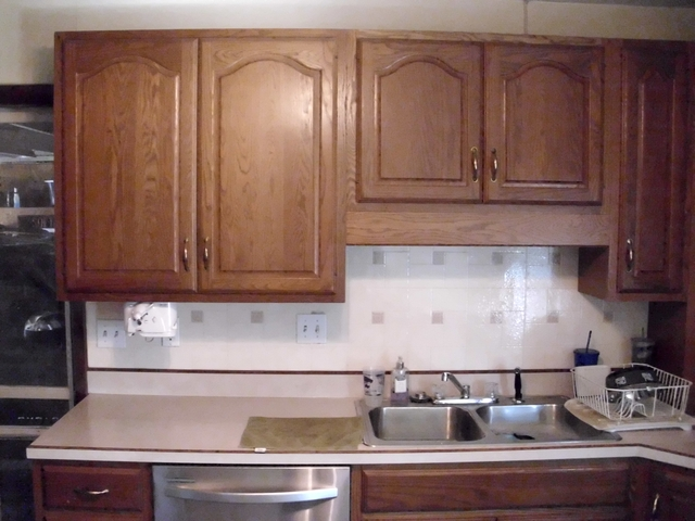 crestwood kitchen cabinets nex tech classifieds crestwood cabinet gallery