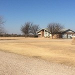 PRICE REDUCED acreage in Western Kansas