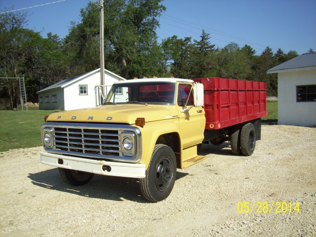 ford f600 box truck  ford  free engine image for user