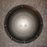 "10"" JL AUDIO SUB AND BOX! PRICE REDUCED!!!"