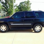 Reduced Price!!! 2006 GMC Yukon