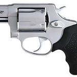 Looking to buy 357 MAG 2IN Stainless revolver