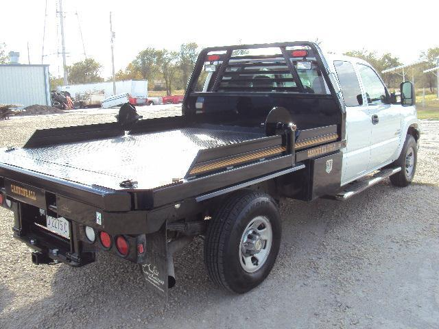 Bale Beds For Sale 28 Images 2006 Ford F 350 Extended Cab 4x4 W Deweze Bale Bed Cannonball