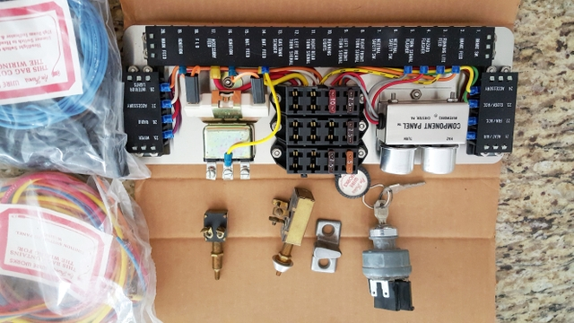 Diagram Together With Ford Starter Solenoid Wiring Diagram Also Gm