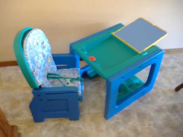 Evenflo Symmetry High Chair Spearmint Spree Source Table And Pictures To Pin On Pinterest Pinsdaddy