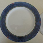 Like New Pfaltzgraff Atalya Salad Plates