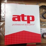 Atp TH350 Master Rebuild Kit