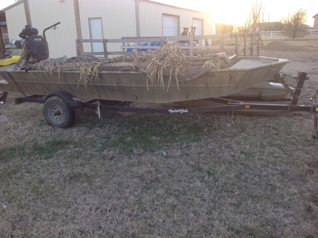 Nice Beavertail Boat Nex Tech Classifieds