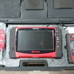 Versus Pro Snapon scanner PRICE REDUCED AGAIN