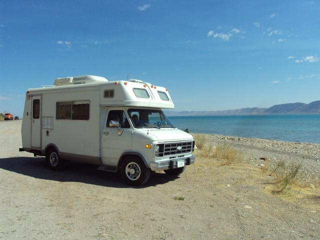 listing_pic_702032_1388590324  Chevy Mobile Traveler Motorhome on 1994 raven motorhome, 1994 winnebago motorhome, 1994 toyota motorhome, 1994 cobra motorhome, 1994 rockwood motorhome, 1994 dodge motorhome, 1994 chevrolet p30 motorhome, 1994 tioga motorhome, 1994 diesel motorhome, 1994 challenger motorhome, 1994 gmc motorhome,