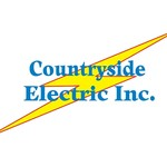 HELP WANTED:COUNTRYSIDE ELECTRIC
