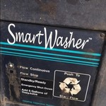 Parts Washer for sale