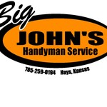 Big John's Handyman Services