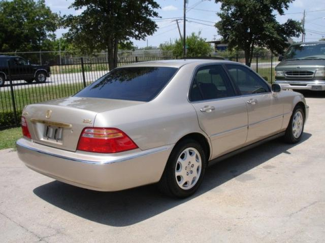 99 acura rl 3 5 for sale nex tech classifieds. Black Bedroom Furniture Sets. Home Design Ideas