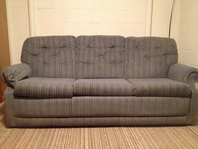 lazy boy sofa sleeper bed queen size nex tech classifieds