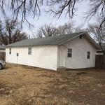 REMODELED HOME AT AN AFFORDABLE PRICE!!