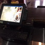 Point of Sale System