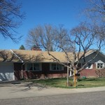 Home for Sale Colby, KS