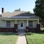 House for rent in Ellis KS
