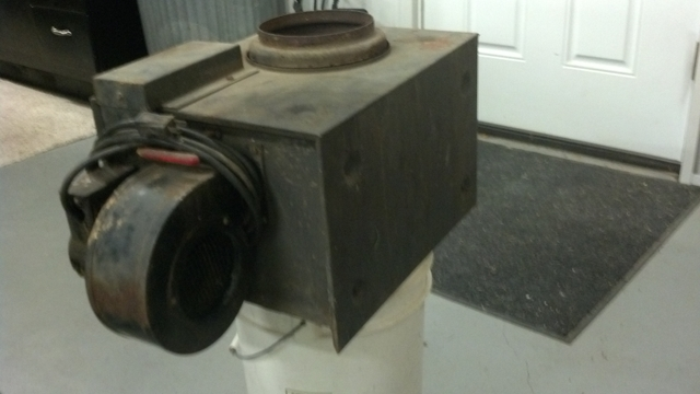 Wood stove chimney pipe heat reclaimer .be in hays next sat! - Nex-Tech  Classifieds - Wood Stove Chimney Pipe Heat Reclaimer .be In Hays Next Sat! - Nex