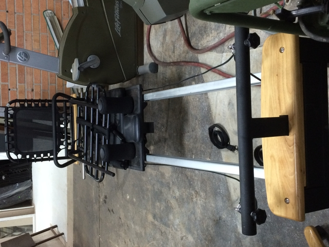 pilates exercise machine for sale