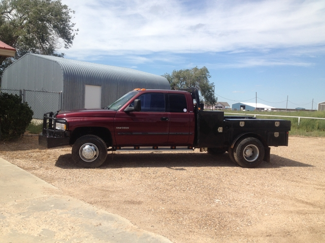 2001 dodge 3500 4x4 diesel dually for sale nex tech classifieds. Cars Review. Best American Auto & Cars Review