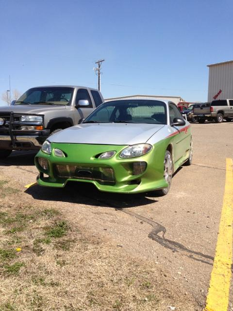 2002 ford escort zx2 modified must sell nextech classifieds