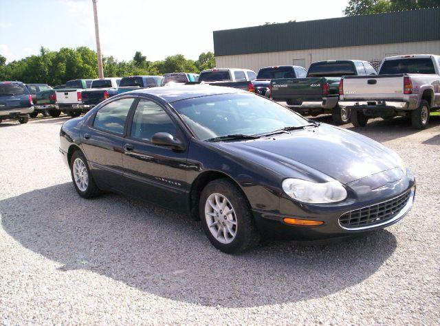 1999 chrysler concorde lx nex tech classifieds. Cars Review. Best American Auto & Cars Review