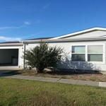 3 Bedroom 2 Bath Newly Remodeled Rental