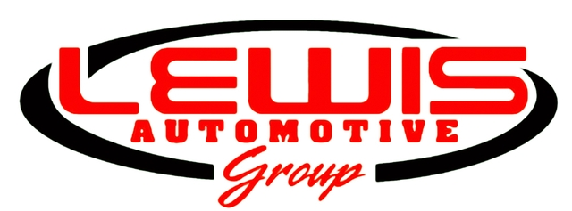 lube technician lewis automotive group of hays nex