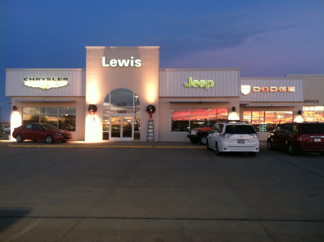 lube technician lewis automotive group of hays nex tech classifieds. Black Bedroom Furniture Sets. Home Design Ideas