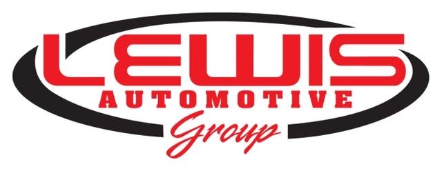 lube technician at lewis automotive group rainbow