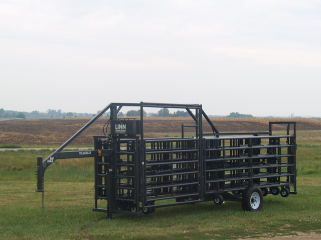 Portable Corral Systems For Horses : Wrangler portable corral tct classifieds