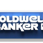 COLDWELL BANKER EXECUTIVE REALTY ALL LISTINGS www.cbhays.com