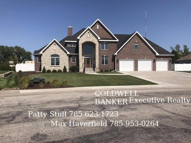 Coldwell Banker Executive Realty Listings Nex Tech Classifieds