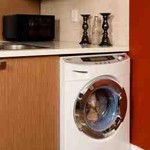 Washer/Dryer combo BRAND NEW