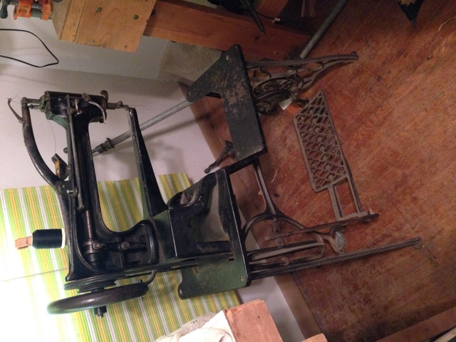 boot and shoe repair equipment nex tech classifieds