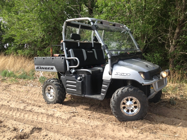 2007 polaris ranger xp 700 pictures to pin on pinterest pinsdaddy. Black Bedroom Furniture Sets. Home Design Ideas