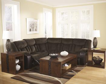 Reclining sectionals furniture sale 90 days same as for Furniture 90 days same as cash