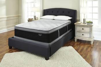 Ashley Furniture And Mattress Sale Pricing Starting At