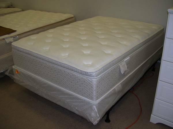 King Size GEL Foam Mattress by Laura Ashley SALE SALE