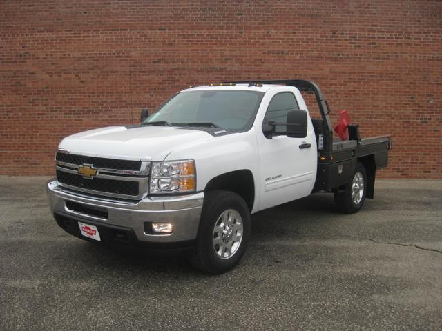 2014 silverado reg cab 4wd autos post. Black Bedroom Furniture Sets. Home Design Ideas