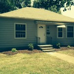 KSU- HOME FOR RENT