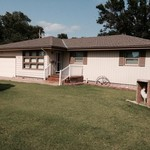 Coming soon! Munjor, KS - FSBO