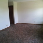 1 & 2 Bedroom Apts. Available Now!!!!