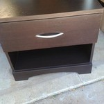 Night Stand & Head Board REDUCED!!!