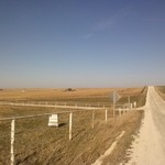 Land for Sale Ellis County